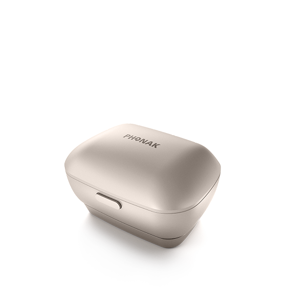 Packshot_Charger_Case_closed_with_Power_Pack