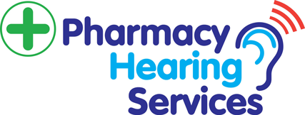 Pharmacy Hearing Services